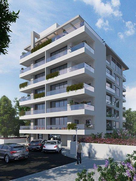 למעלה דירות ברמת גן למכירה   nadlantelaviv.co.il QM-78