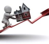שדרוג הדירה לקראת מכירה - הום סטיילינג (home styling) יעלה את ערך הדירה