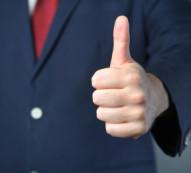מתווך שמוכר דירה נכון בהסכם בלעדיות מסיים את העסקה בהצלחה. משיג מחיר מקסימלי בשוק בזמן יחסית קצר.